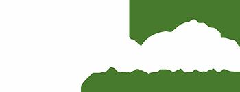rukova-hiza-logo-bijeli