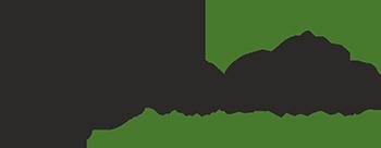 rukova-hiza-logo-engleski